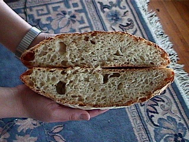 bread4_15i.jpg