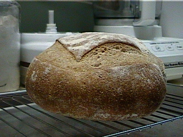 bread4_2b.jpg