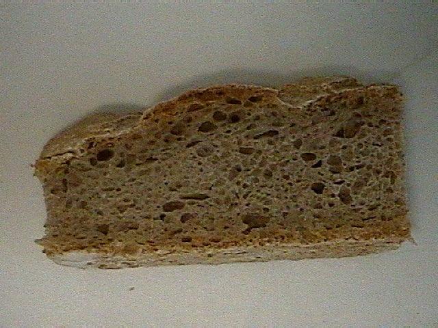 bread4_2f.jpg